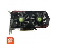 AFOX NVIDIA Geforce GTX1050 2GB GDDR5