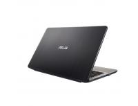 Asus X441MA Intel Dual Core