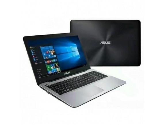 Asus X555BP-BX921T AMD A9-9420