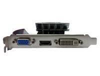 AFOX GeForce 210 1GB DDR3