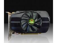 Afox GeForce GT730 (GDDR5 2GB)