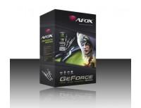 AFOX GeForce GT730 LP 4GB 64Bit