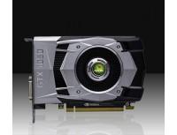 AFOX GeForce GTX1050 Ti V2 DDR5