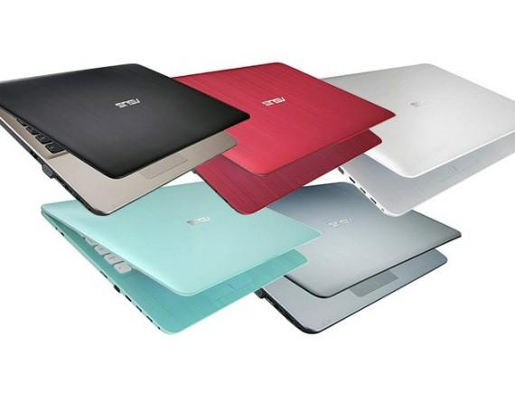 Asus X441UA i3-6006U 4GB 1TB WIN 10
