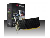 AFOX GeForce GT 710 2GB DDR3 64Bit