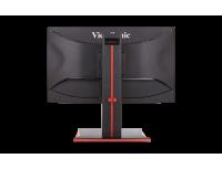 """ViewSonic LED XG2701 27""""/ Gaming Monitor (FreeSync)"""