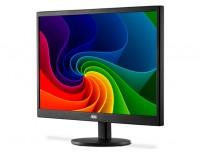 "AOC LED M2470SWH 23.6"" HDMI/Full HD"