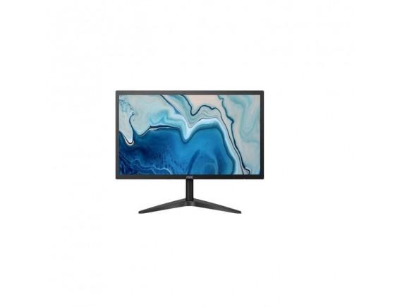 Monitor LED AOC 21.5inch 22B1H HDMI