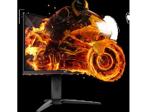 AOC Gaming Monitor C27G1