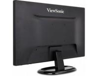 "ViewSonic LED  VA1630-H 15.6"""
