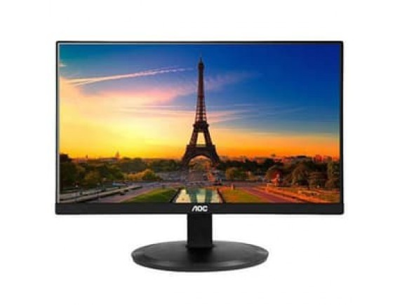 AOC LED I2280SWD 21.5""