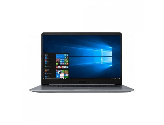 Asus A407UF Core I5 8250U Windows 10