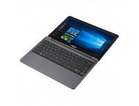 ASUS E203NAH N3350/2GB/500GB/WIN10