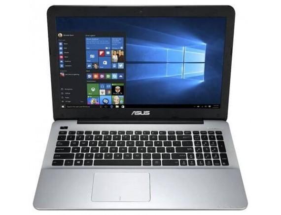 Asus X555QG-BX221T WIN10 AMD12