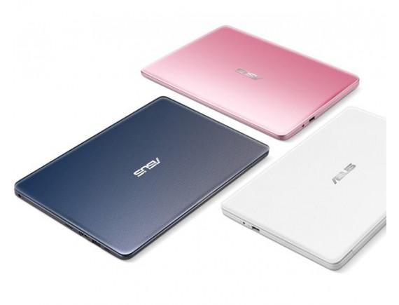 Asus Notebook E203NAH-FD011T