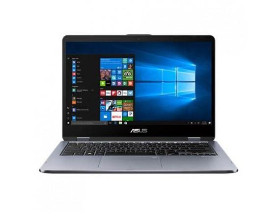 Asus VivoBook Flip 14 TP410UR-EC701T