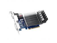 Asus Geforce VGA GT710 2GB DDR3 64bit