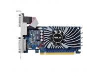 Asus VGA Card GT 730 2GB DDR5 64BIT