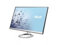 """Asus LED Designo MX279H - 27"""" /FHD/IPS"""