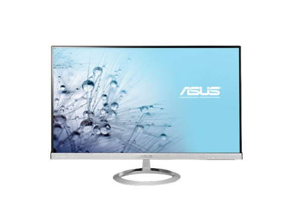 "Asus LED Designo MX279H - 27"" /FHD/IPS"