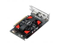 Asus VGA Card RX 550 4GB DDR5 128Bit Single Fan