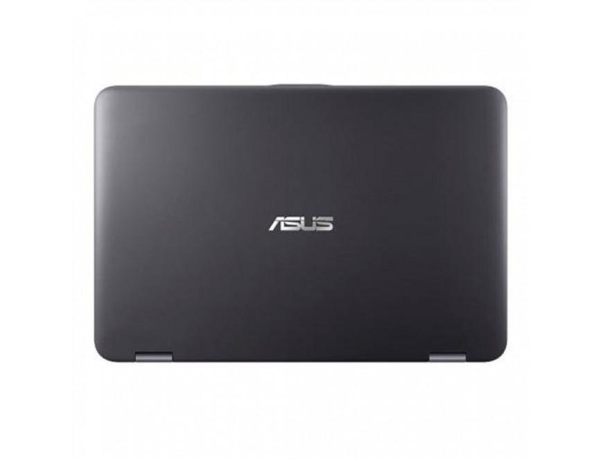 Asus Vivobook Flip Tp203nah Bp094t