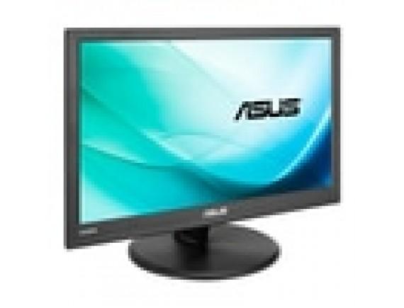 "Asus LED VS248HR  23.6"" Full HD, VGA/HDMI"