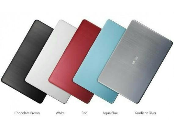 Asus VivoBook Max X441NA WIN10 HDD500GB