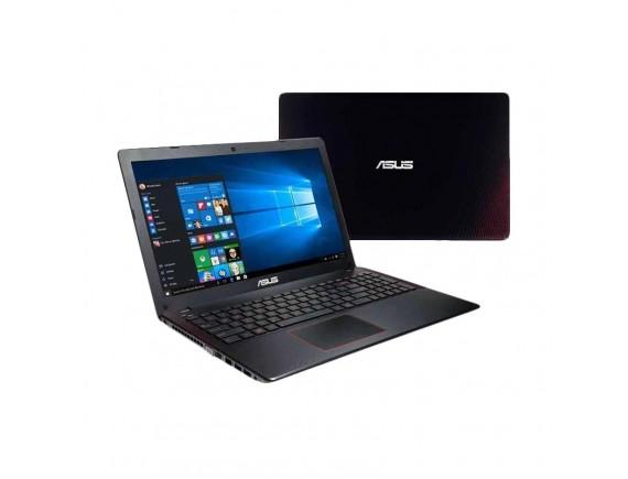 Asus X550IK- BX001T Win 10