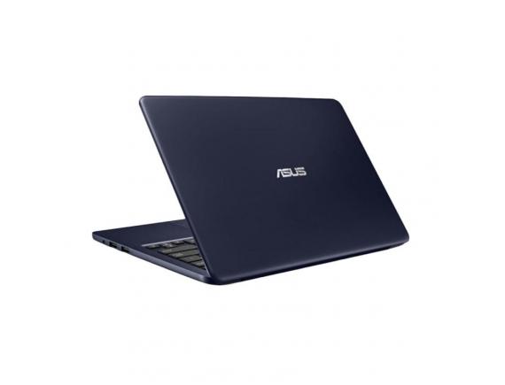 Asus E402WA AMD APU E2 Quad Core