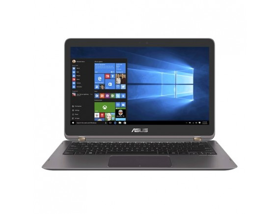 Asus Zenbook Flip UX360UAK Core i7 Touch Screen