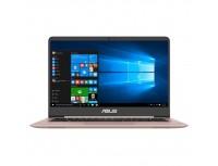 Asus Zenbook UX410UQ Intel Core i7