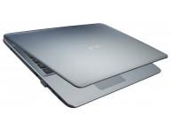 Asus X441BA AMD A9