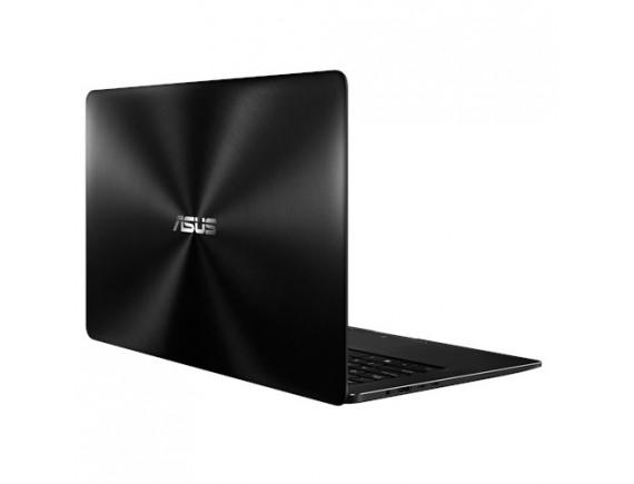 Asus Zenbook Pro UX550VD Core i7 Touch
