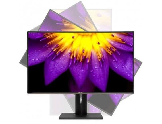 Monitor LED ProArt Asus PA329C 32