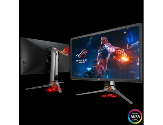 Search - Tag - asus monitor
