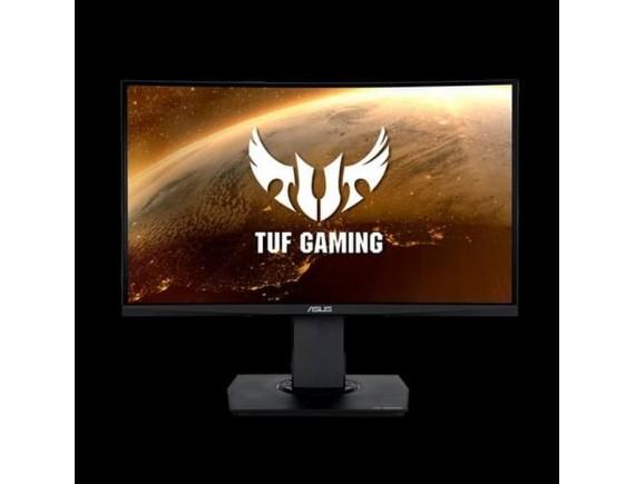 """ASUS TUF Gaming VG24VQ 24"""" LED"""