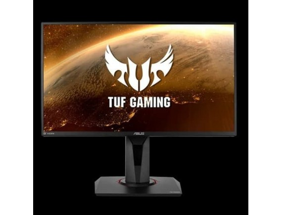 ASUS TUF GAMING VG259QM HDR Monitor - 25 Inch