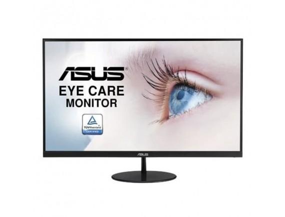 Monitor 27 Inch ASUS VL278H