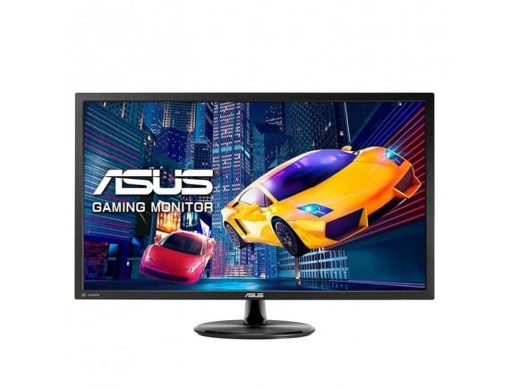 ASUS VP28UQG 28'' 4K/UHD (3840x2160) 1ms,HDMI Adaptive Sync/FreeSync
