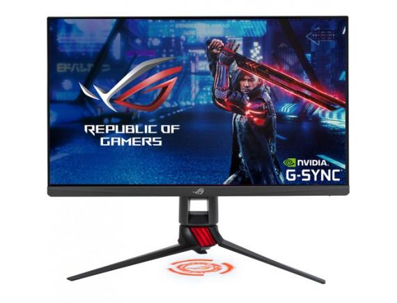 ASUS Republic of Gamers STRIX XG279Q