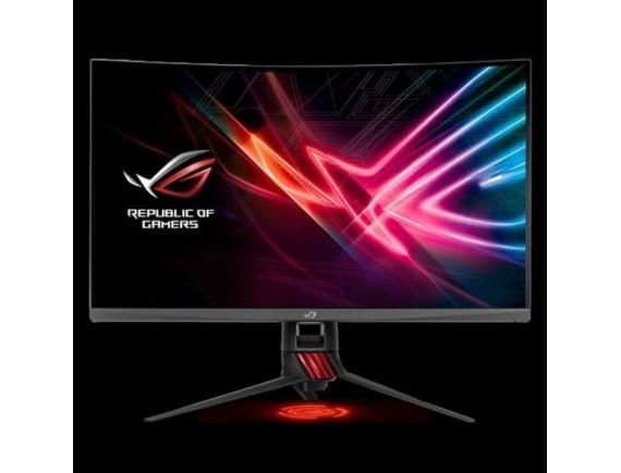 ASUS ROG Strix XG32VQR HDR Gaming Monitor