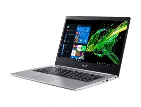 Acer Aspire A514 Core i3 7020 14'