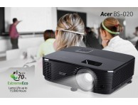 Acer Projector BS-020 SVGA