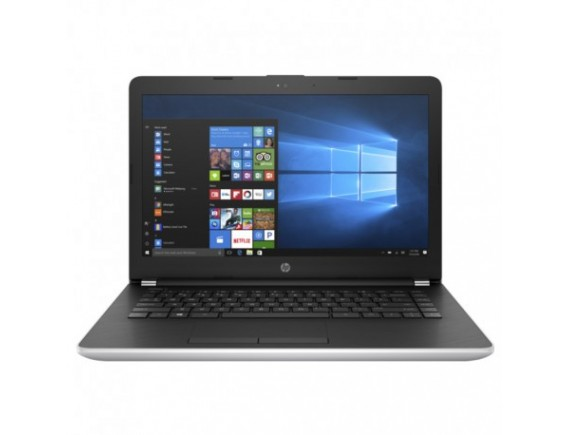 HP 14 BS128TX I5 8250/4GB/1TB/DVDRW/WIN10/14""