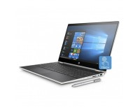 HP Pavilion X360 Convertible Core i3