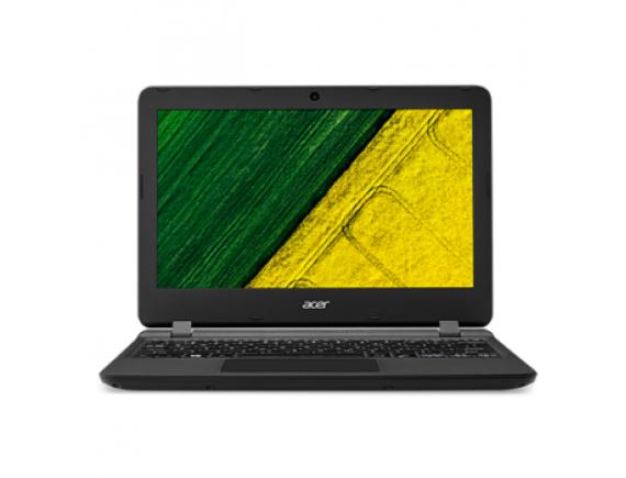 """Acer Aspire ES1-132 N3350/2/500/11""""/win10"""