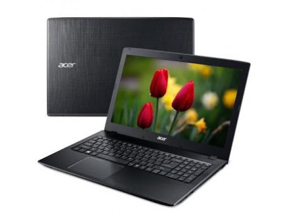 Acer Aspire E5-Z476G I3 1TB/ 6006U/ 4GB/ MX1302GB/14Inch /WIN10