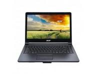 """Acer Aspire Z476 i31TB 6006U/4GB/14""""/Win10"""