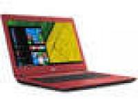 Acer Aspire ES1-432 N3350